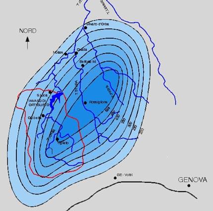 [Immagine: Pluviometria.jpg]